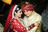 Ahad & Saman's Wedding :