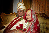 Ahmed & Rawshanara Wedding :
