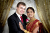 Andrei & Vipula Wedding :