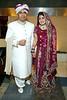 Asad & Maruim Wedding :