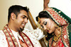 Ashique & Mahnaz Wedding :