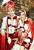 Avni & Raj Wedding :