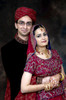 Danish & Masuma Wedding :