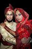 Faraz Wedding :