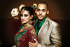 Farooq & Marium's Wedding :