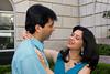 Samad & Manisha Court Ceremony :