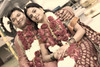 Hemanth Wedding :