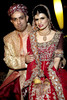 Imran & Hina Wedding :