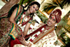 Jatin & Shalini Wedding :