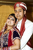 Kamran  & Amna Wedding :