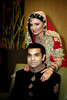 Laila & Moeez Wedding :