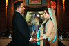 Maria and Mohiuddin Wedding :