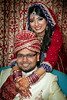 Mubeen & Sidra Wedding :