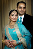 Muddassir & Aqsa Wedding :