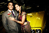 Neel & Seema Reception :
