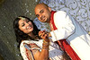 Nik & Aarti Wedding :