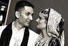 Sabha Wedding :