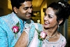 Sameer & Tamkeen Wedding :