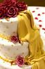 Nighat Wedding :
