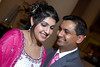 Shams & Dilu Wedding :