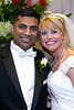 Srikanth & Shae Wedding :