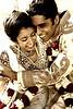 Shifali & Vinay Wedding :