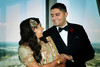 Weddings : 292 galleries with 140780 photos