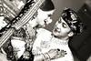 Yousuf & Amber Wedding :
