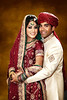 Zain & Amna Wedding :