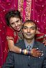 Aftab & Karima Wedding :