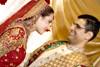 Ahmed & Sauda Wedding :