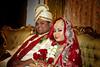 Ahmed & Rawshanara Wedding :