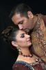 Ali and Naureen Wedding :