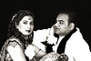 Amin & Dilshad Wedding :