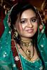 Amina & Armaan Nikah :
