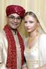 Amir Wedding :