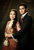 Arif & Narmeen Wedding :