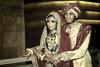 Zaki & Arooge Wedding :