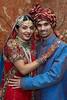 Asad & Nazish Wedding :