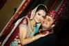 Asad  Saira Wedding :