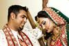 Ashique & Mahnaz Wedding :
