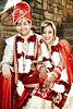Avni & Raj Wedding :