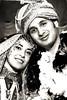 Ayesha & Salmaan Wedding :