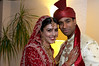 Azam & Hina Wedding :