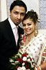 Aziz & Sonia Wedding :