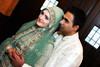 Babar & Mary Wedding :