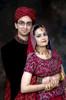 Danish & Masuma Wedding :