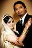Faisal & Sumaiya Walima :