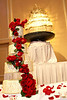 F & S Wedding :