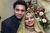 Faraz & Bilquise Wedding :